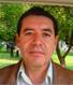Pbro. Ciro Ventura Reyes Garcia