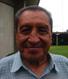 Pbro. Juan Sandoval