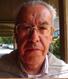 Pbro. Enrique López Montañez