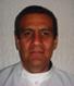 Pbro. Jose Antonio Campos Ruíz.