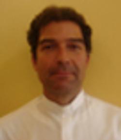 Pbro. Germán Aureliano Llamas C. L.