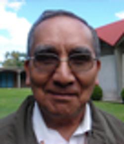 Pbro. Emilio Zaragoza Lara