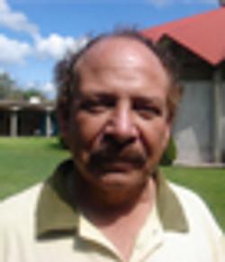 Pbro. Jose Antonio Peña Moreno
