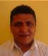 Pbro. Victor Manuel Cruz Flores
