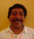 Pbro. Juan Felipe Castillo Díaz
