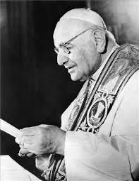 SS Juan XXIII