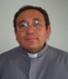 Pbro. José Jesús Lugo Conejo