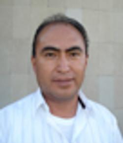 Pbro. Abdías Abelardo Cerón