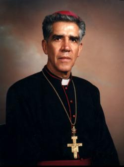 Mons. Octavio Villegas Aguilar