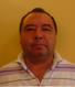 Pbro. Ricardo Flores Gonsález