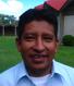 Pbro. Cutberto Ramírez Gutiérrez