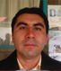 Pbro. Gerardo Rodríguez Estrada