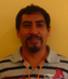 Pbro. Francisco Martínez Hernández