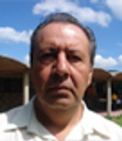 Pbro. Cenén Matías Cid Esquivel