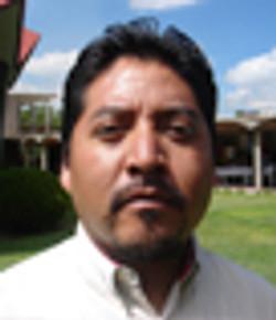 Pbro. Flavio Ramírez Benítez