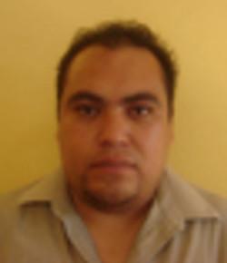 Pbro. Rafael Sánchez Beltrán