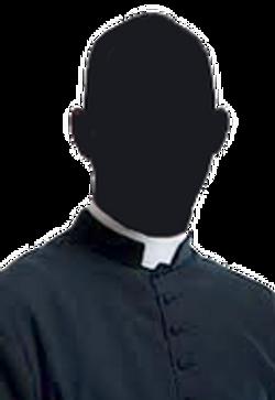 Pbro. Mariano Cerón