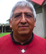 Pbro. Victor Manuel Castillo Vega