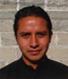 Pbro. Marco Antonio Hernández Medina