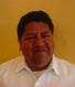 Pbro. Ruben Rojas Alcántar