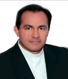 Pbro. Raúl Serrano Espinosa