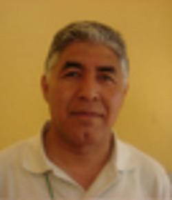 Pbro. Felipe Ignacio Juárez Ramírez