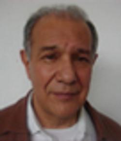 Pbro. Julio Federico León Lomelí