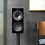 Thumbnail: KEF R3 Bookshelf Speaker Pair