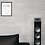 Thumbnail: KEF R8a Surround or Rear Speaker Pair