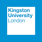 Kingston uni.png