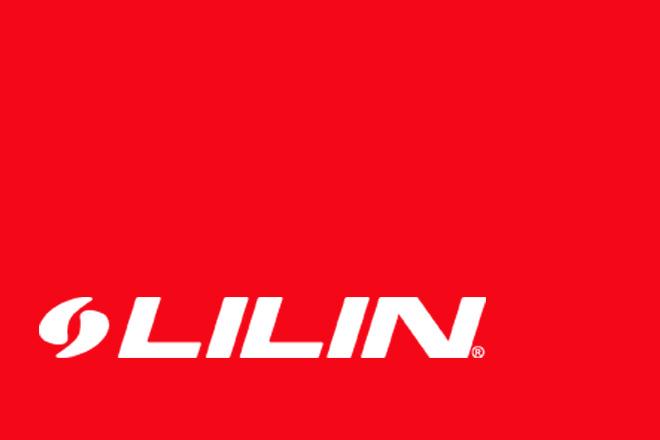 Lilin Surveliance