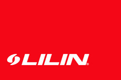 Lilin Surveliance