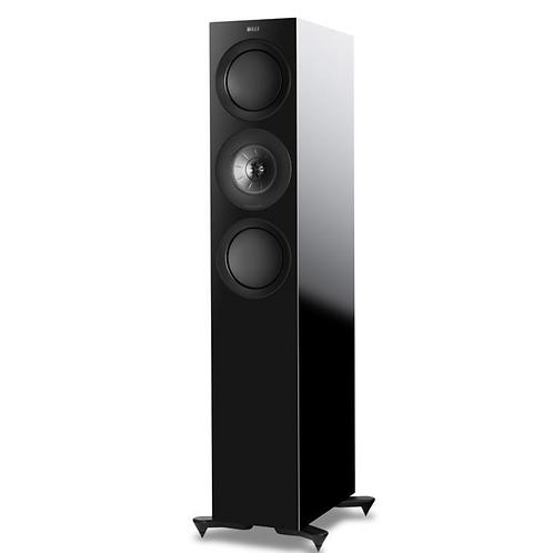 KEF R7 Floorstanding Speaker Pair