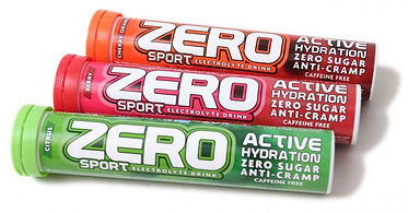 High5 Zero Sport electrolyte drink.jpg