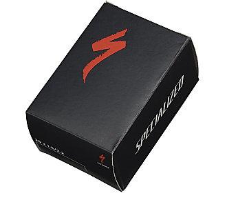 "Schrader (car) Valve 20""X1.5-2.3"" Tube"