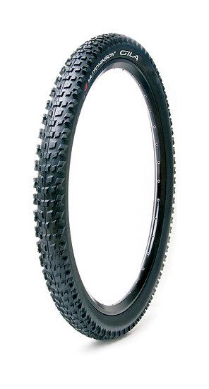 Hutchinson Gila Tyre