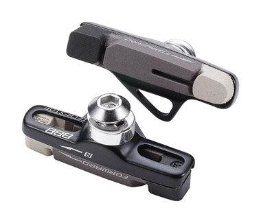 BBB Techstop Brake Blocks (cantilever brake)
