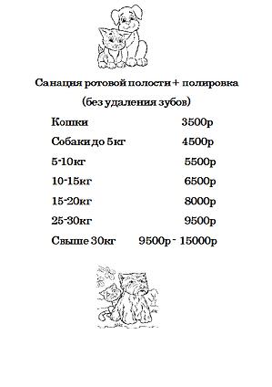 Санация и полировка.png