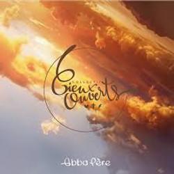 Album Abba Père