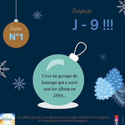 Noel 2020-J-9.png