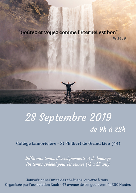 définitif_flyer_28_Septembre_2019_page1.
