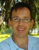 Jean Philippe Rouillier