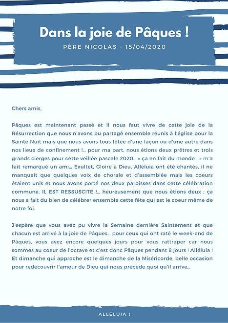 père_Nicolas_page_1.jpg