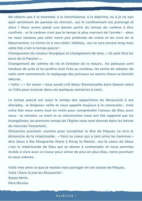 père_Nicolas_page_2.jpg