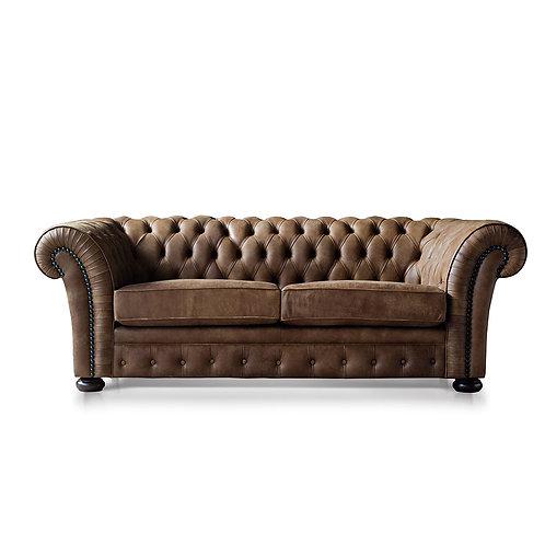 Sofa 1609