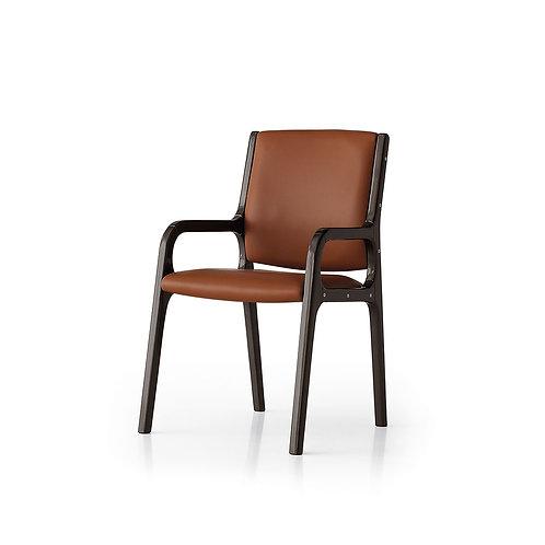 Chair 1293