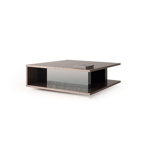 Coffee table 4224