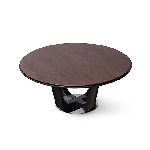 Dining Table 4221/8