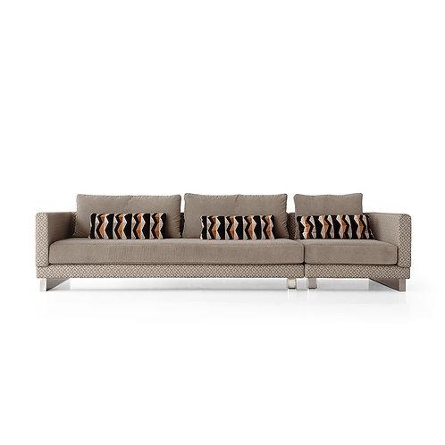 Sofa 1746