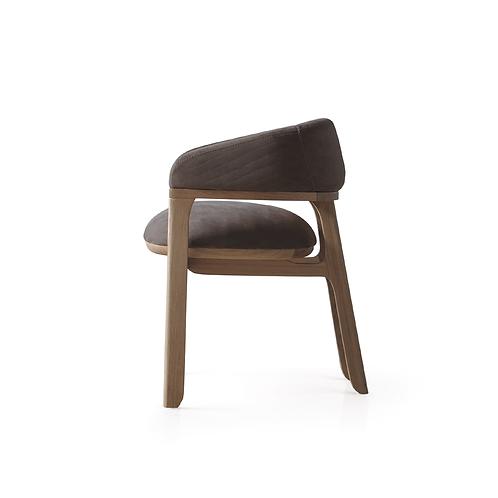 Chair 1290